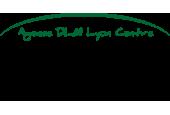 DLM Location Lyon Centre